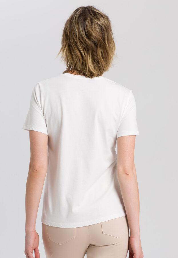 Marc Aurel T-krekls