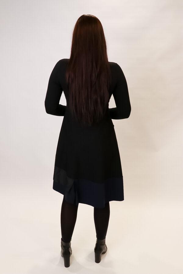 """""""XD Xenia Design"""" kleita"""