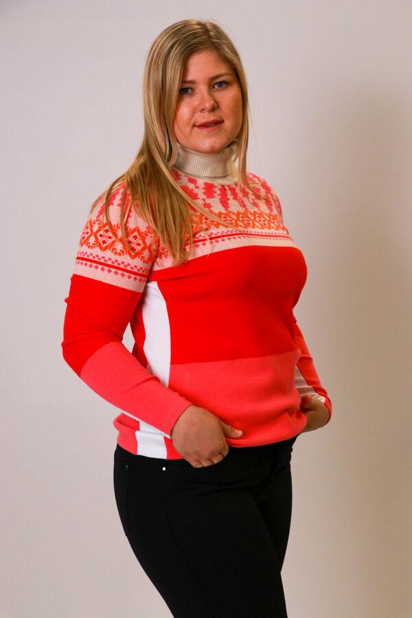 """Sportalm"" džemperis"