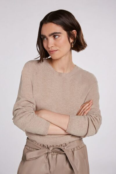 """""""Oui"""" džemperis"""